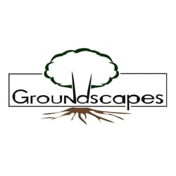 Image result for groundscapes omaha