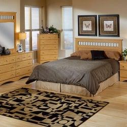 Charmant Basics Carpet And Furniture   22 Reviews   Carpeting   151 ...