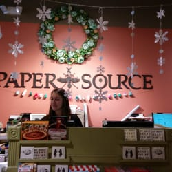 paper source houston The older locations) and a vivid paint schematic, creating the welcoming ambiance paper source has become known for  houston, tx (x2.