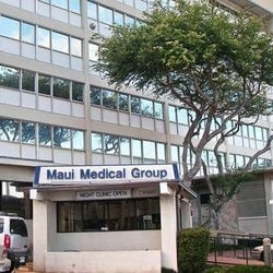 Health Center Group