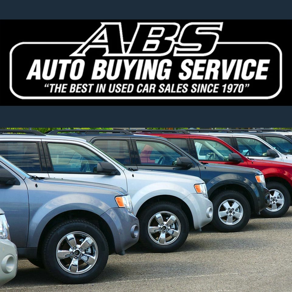 Auto Buying Service - 13 Photos & 57 Reviews - Car Dealers - 2971 ...