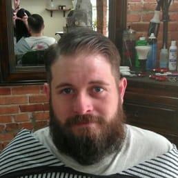 Barber Ybor : Barber Shop - CERRADO - 13 fotos - Barber?as - 1515 E 7th Ave, Ybor ...