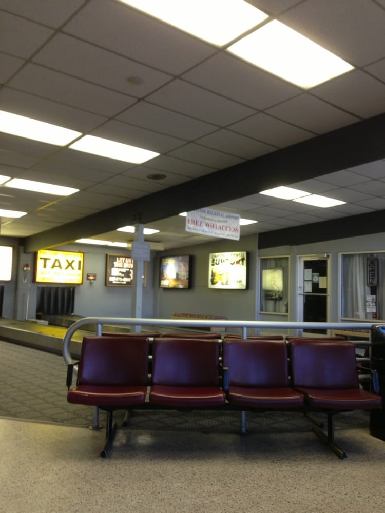Great Lakes Air: 300 E 8th Ave, Cheyenne, WY
