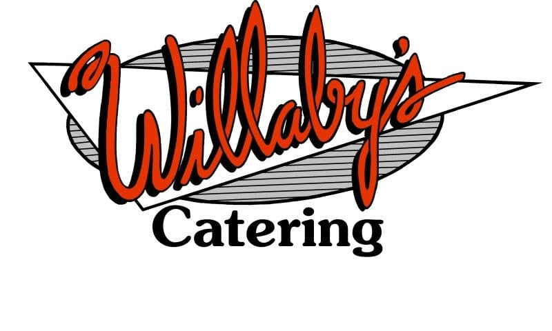 Willaby's Catering: 327 Old Ferry Rd, White Stone, VA