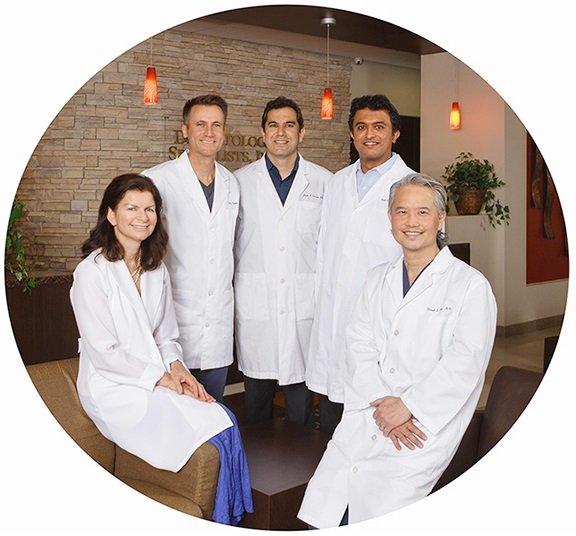 Dermatology: Dermatology Specialists