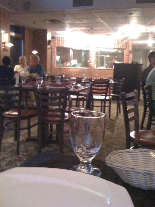 Best Indian Restaurant Boston Suburbs