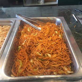 Chinese Fast Food Rancho Cucamonga Ca