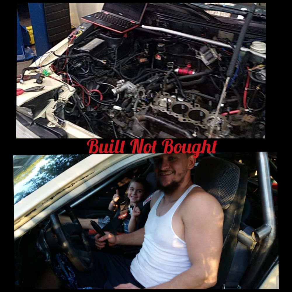SRT Auto Repair: 13434 Chambord St, Brooksville, FL
