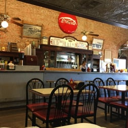 Photo Of Miner S Diner Julian Ca United States