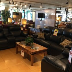 Michael S Leather Oak 17 Photos Furniture Stores 3194