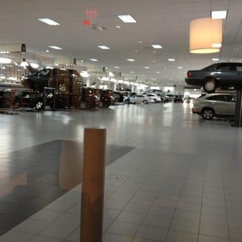park place lexus plano 36 photos 80 reviews auto repair 6785 dallas pkwy plano tx. Black Bedroom Furniture Sets. Home Design Ideas