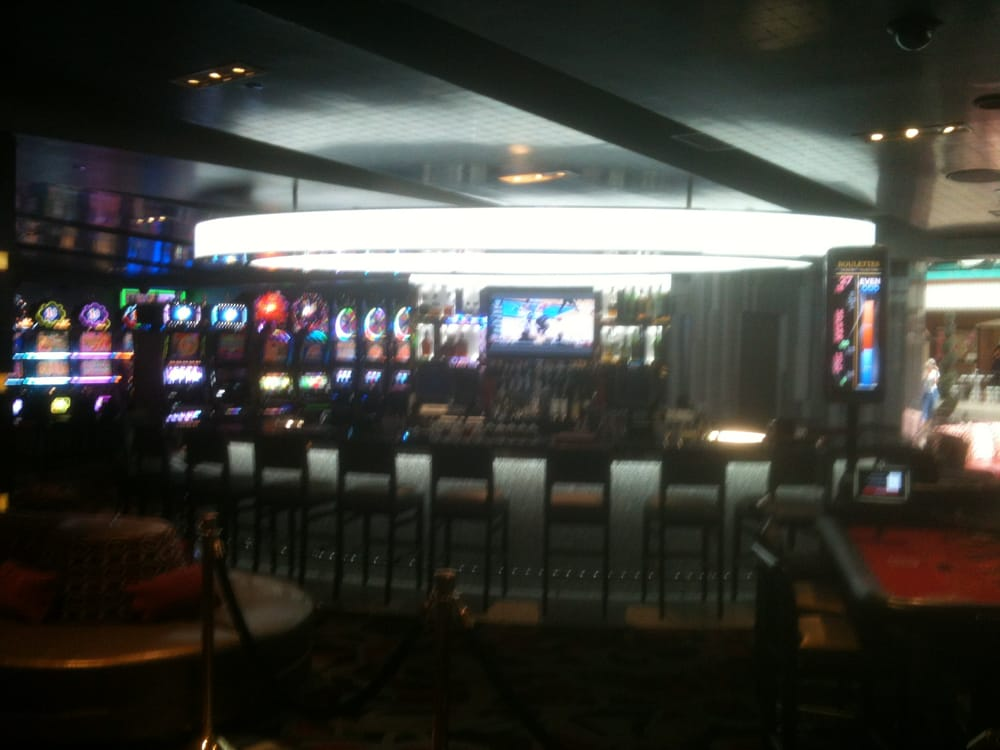 golden nugget casino online story of alexander