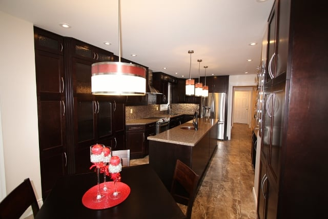 Lotus Home Interiors
