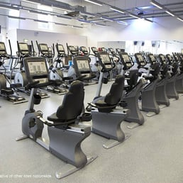 Gyms and health centres in hemel hempstead find a gym now gyms