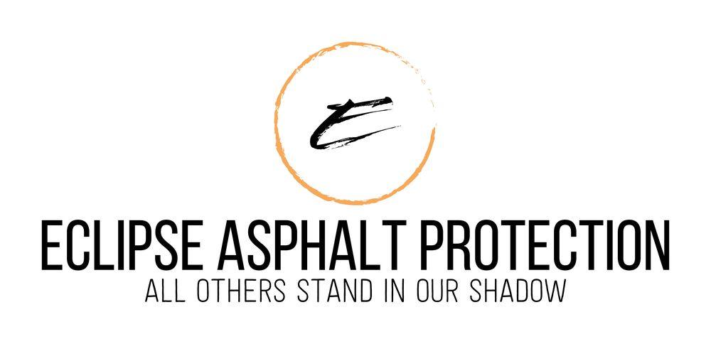Eclipse Asphalt Protection: 113 Kemodobi Cir E, Dingmans Ferry, PA
