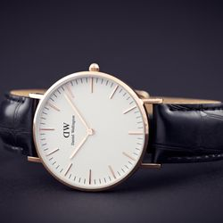 1f4c25ca5dc2ce Daniel Wellington - 33 Photos & 15 Reviews - Accessories - 444 ...