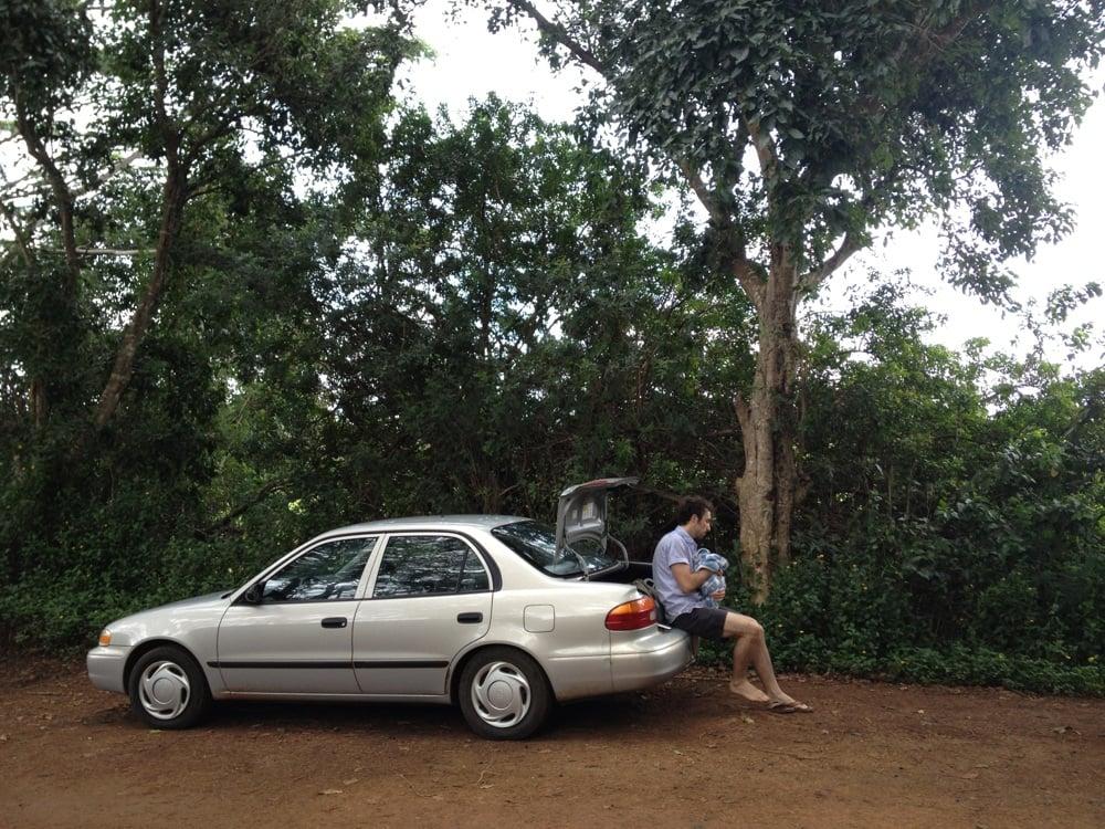 Kauai Rent A Car 59 Reviews Car Rental Lihue Hi