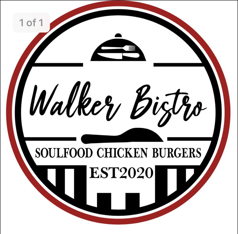 Walker Bistro: 19300 Hartford St, Edison, GA
