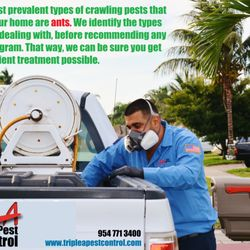 Aaa Pest Control 21 Photos Amp 33 Reviews Pest Control