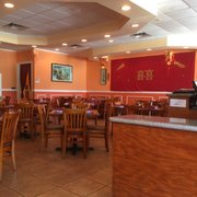 Photo Of Grand Lake Chinese Restaurant West Palm Beach Fl United States