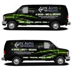 Elite Auto Detailing >> Elite Auto Detailers Miami Closed Auto Detailing Miami Fl
