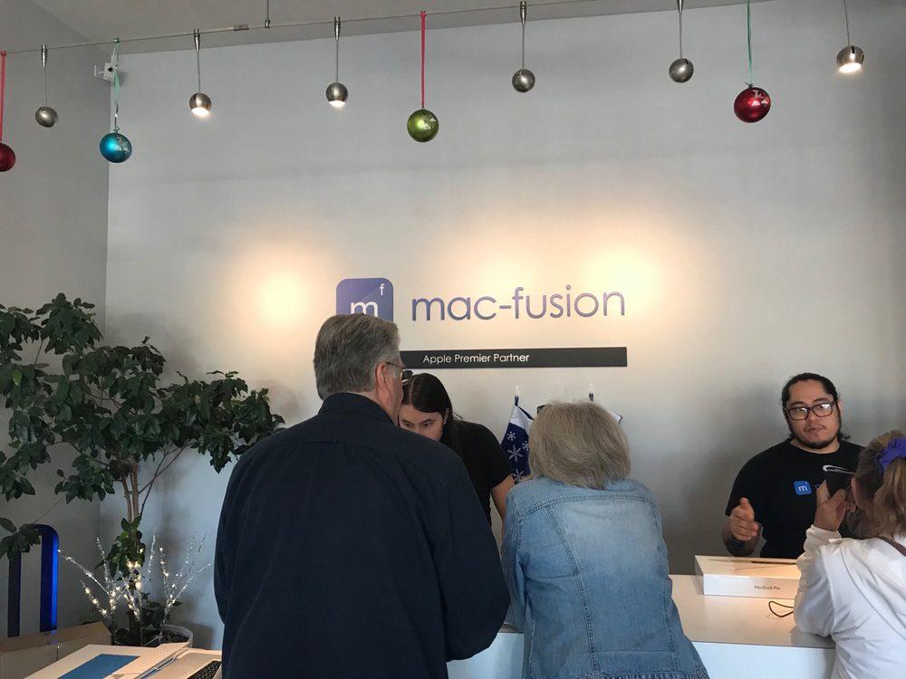mac-fusion
