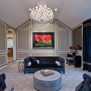 Etonnant Interior Designer Photo Of Interiors By Just Design   Woodbury, NY, United  States.