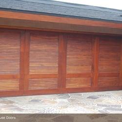 Photo of Spring Garage Doors and Gates - Beverly Hills CA United States & Spring Garage Doors and Gates - 169 Photos \u0026 63 Reviews - Garage ...