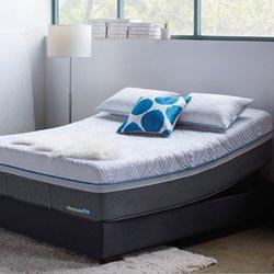 photo of sierra mattress company reno nv united states sealy hybrid