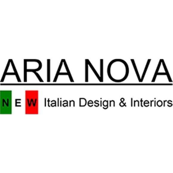 aria nova interior design liisankatu 15 kruununhaka