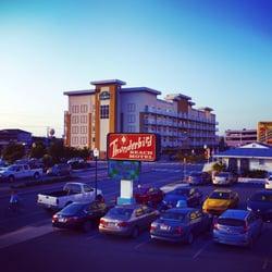 Photo Of Thunderbird Beach Motel Ocean City Md United States