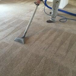 photo of best carpet u0026 upholstery cleaning mesa az united states