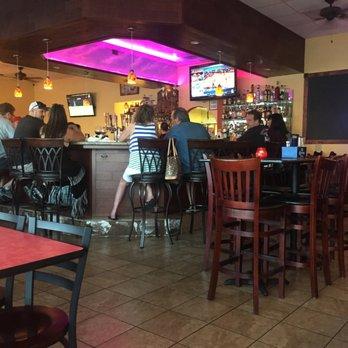 Photo Of Sonia S Restaurant Tracy Ca United States