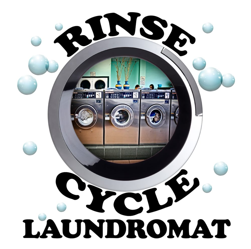 Rinse Cycle: 100 State Rt 36, Keyport, NJ