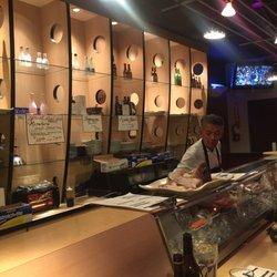 Photo Of Toyama Scottsdale Az United States Lovely Sushi Bar