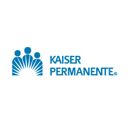 Kaiser Permanente Capitol Hill Campus 19 Photos 123 Reviews