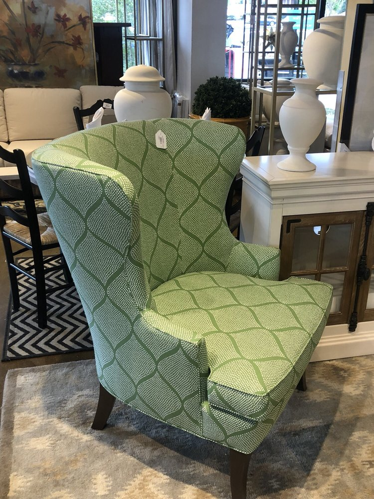 Photo of ballard designs outlet roswell ga united states