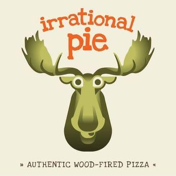 Irrational Pie Food Truck Albuquerque