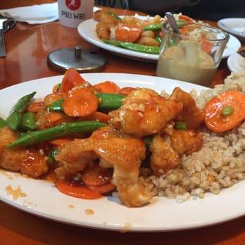 Thai Food Beltline Addison