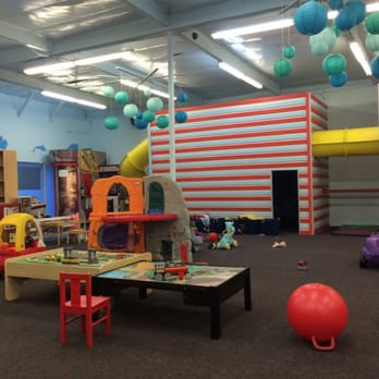 Kids ahoy closed 50 photos 73 reviews event for Woodland motors phone number