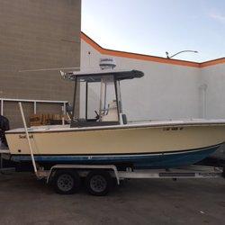 Top 10 Best Boat Canvas Repair in Costa Mesa, CA - Last Updated