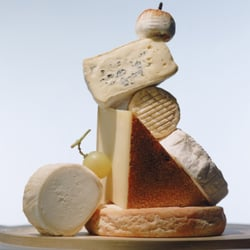 La table fromages 98 reviews french 455 chemin de - La table a raclette ...