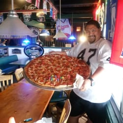 The Best 10 Pizza Places In Moreno Valley Ca With Prices Last
