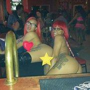clubs brooklyn strip