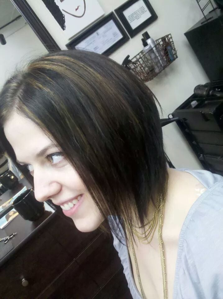 Adele Salon: 219 Sibley St, Hastings, MN