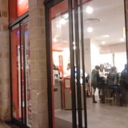 boutique sfr fournisseur d acc s internet 7 9 11 rue neuve centre lille num ro de. Black Bedroom Furniture Sets. Home Design Ideas