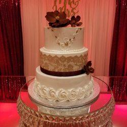 Custom Birthday Cakes Houston Tx Photo Of MEB