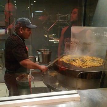 Panda garden chinese buffet bbq 18 photos 22 reviews for Asian cuisine norman oklahoma