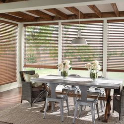 Comfortex Window Fashions Get Quote Shades Blinds 21 Elm St