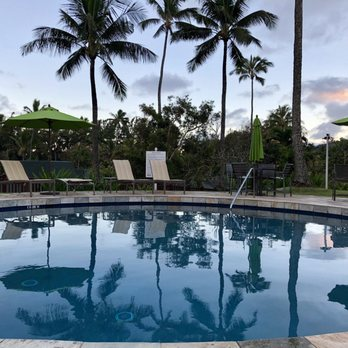 Hilton Garden Inn Kauai Wailua Bay - 283 Photos & 165